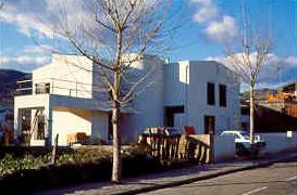 Casa Boticas