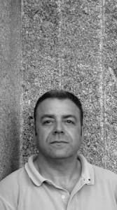 Albino Teixeira