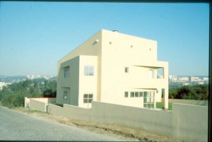 casa FFerr1