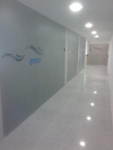 EMAR (4)