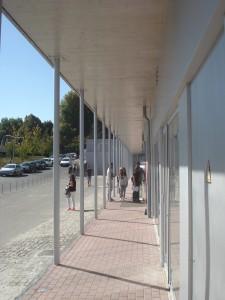 CSC UTAD 1 (2)