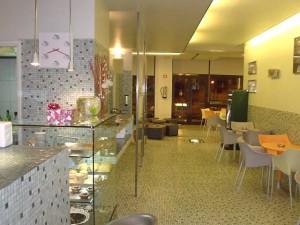 Café 02 Graça
