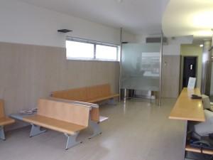 Lab 01 Graça