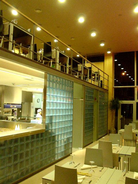 Restaurante 05 Alb