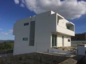 Casa S+P 2016-20 (1)