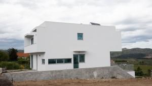 Casa S+P 2016-20 (3)