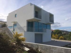 Casa S+P 2016-20 (4)