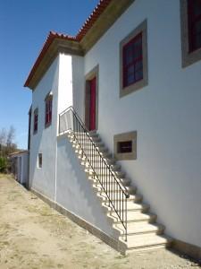 Qtª Capela 00-03 (3)