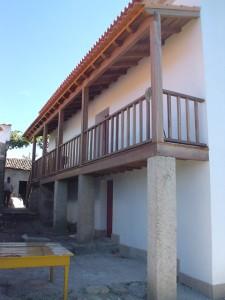 Qtª Capela 00-03 (4)