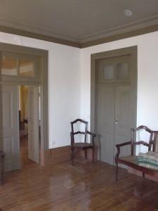 Qtª Capela 00-03 (6)