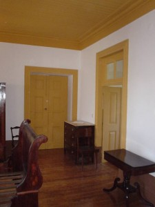 Qtª Capela 00-03 (7)