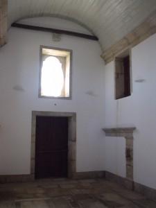 Qtª Capela 00-03 (8)