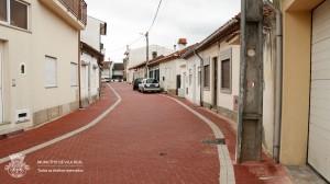 Bº S. Vicente de Paula - 17-20 (5)