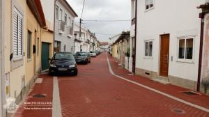 Bº S. Vicente de Paula - 17-20 (6)