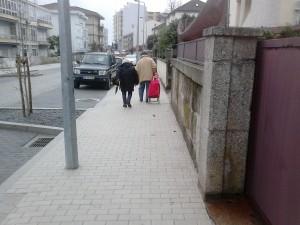 Rua Stº António (1)