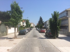 Rua Stº António (4)